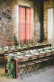 the loft wedding venue best 25 loft wedding ideas on loft wedding reception