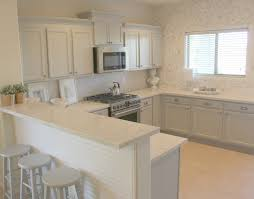 before and after diy kitchen remodel on a budget arizona fixer
