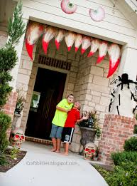 cool halloween decorations to make at home making your house come alive halloween decoration ideas tutorial