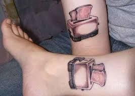 what were you inking the embarrassing matching tattoos that brand