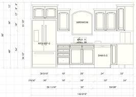 Standard Cabinet Depth Kitchen Standard Size For Kitchen Sink Standard Size Kitchen Sink With