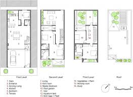 Southern Style Home Floor Plans Southern Style House Plan 5 Beds 350 Baths 3951 Sqft Plan 137139