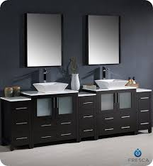 Where To Buy Vanities For Bathrooms by Bathroom Vanities Buy Bathroom Vanity Furniture U0026 Cabinets Rgm
