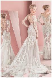 versace wedding dresses the 25 best versace wedding dress ideas on