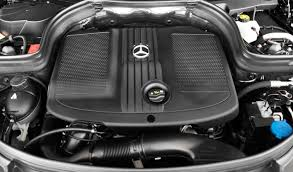 mercedes prestige service mercedes repair service foreign and domestic auto repair