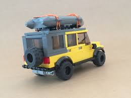 lego jurassic park jeep wrangler instructions lego jeep wrangler rubicon lego pinterest jeep wrangler