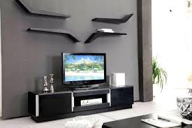 Interior Design Lcd Tv Cabinet Corner Tv Stand Sauder Stands Wonderful Shelf Lcd With Wooden And