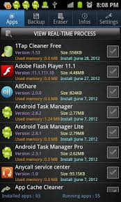 app manager for android android app manager android app manager 2 5 3