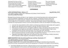 cute latex resume template job tags latex resume template latex