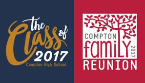 high school reunion banners advanced family reunion with easy view transfer express