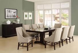 leather sectional modern bedroom living room furniture