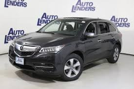 Acura Mcx Https Img Lotlinx Vdn 84746 Acura Mdx 2014 5