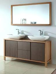 Flat Bathroom Mirrors Flat Bathroom Mirror Quality Flat Pencil Edge Bathroom