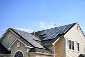 solar panels liabilities and insurance coverage implications of solar panels