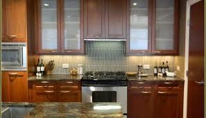 flat panel kitchen cabinet doors exitallergy com