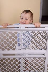 sliding glass door child proof childproofing checklist how to baby proof the nursery