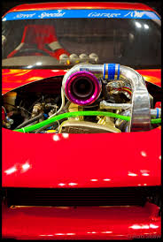 lexus is300 turbo vs supercharger 65 best turbo things images on pinterest twin turbo turbo s and