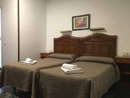 chambres d hotes madrid chambres d hôtes hostal conchita chambres d hôtes madrid