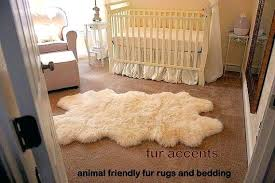 Fur Area Rug Fur Area Rug Fur Area Rug Capable Fur Area Rug Wonderful Fantastic