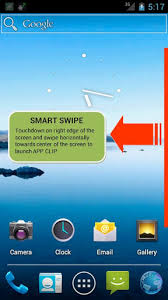 smart luncher apk app clip smart launcher 1 1 apk android 2 1 eclair apk tools