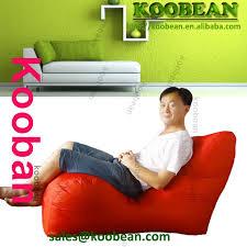 Bean Bag Sofa Pattern The Custom Bean Bags Chairs Pink Corduroy Beans Bags Discount