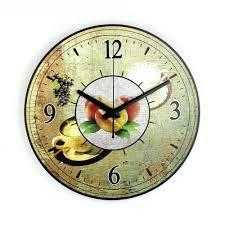decorative wall clock outdoor waterproof wall clock 12 000 wall clocks
