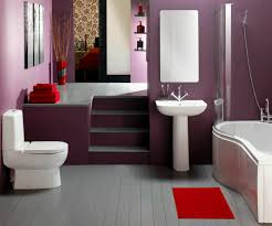 how to design a bathroom 28 images wall wardrobe with bathroom