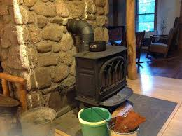 Fireview Soapstone Wood Stove For Sale Keeping A Wood Stove Going All Night Wood Burning Stoves Forum At