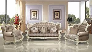 epic sofa sets 44 in modern sofa ideas with sofa sets
