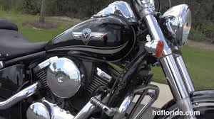 1998 kawasaki vn 800 classic pics specs and information