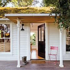 tiny house home tour renovate innovate
