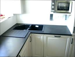 evier cuisine ikea cuisine d angle pas cher meuble cuisine angle meuble cuisine angle