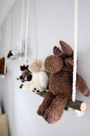 diy déco chambre bébé 13 idées déco pour customiser la chambre de bébé ma maison