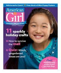 13 best ag magazine images on pinterest girls magazine american