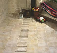 floor and decor smyrna floor and decor smyrna ga coryc me
