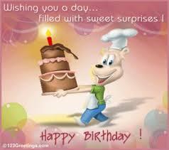 online birthday cards card invitation sles free birthday cards online best 15 online