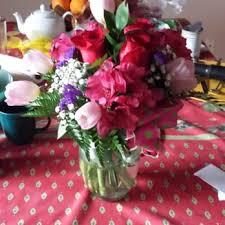 san antonio flowers flowers by susanna 39 photos 30 reviews florists 12107