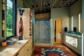 Home Building Design Checklist Timber Home Bathroom Design Checklist