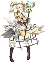 fire emblem awakening leveling guide lissa fire emblem wiki fandom powered by wikia