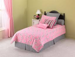 Pink Down Comforter Twin Goose Down Comforters Decorlinen Com