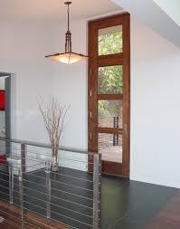 new modern peninsula home u2014 kaplan architects