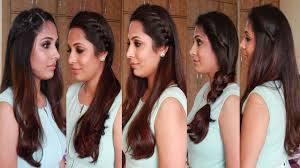 hairstyle for party at home best hairstyle photos on pinmyhair com