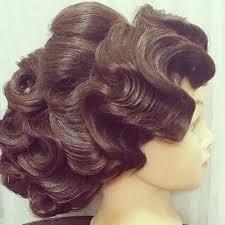 Hochsteckfrisurenen Instagram by 2901 Besten Hair Formal Updos Halfdos And Others Bilder Auf