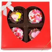 boxes for chocolate covered oreos logo oreos delivered custom oreos chocolate covered oreos gift