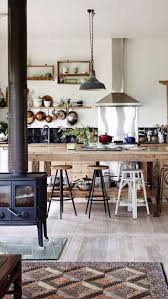 Beach House Kitchens Pinterest by 1378 Best Inspire Kitchens Images On Pinterest White Kitchens