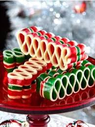 ribbon candy where to buy i still buy this every christmas from cvs pharmacy ribbon candy