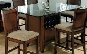 42 inch glass table top 42 inch glass table top inch glass table top glass table top inch