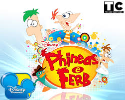 phineas and ferb backyard beach song in hindi phineas and ferb