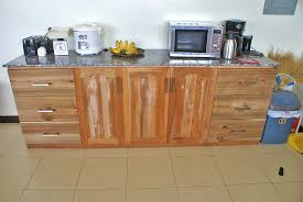 extraordinary 50 kitchen cabinets philippines decorating