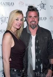 richard rawlings hairstyle photos is richard rawlings married meet his wife suzanne aka sue